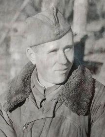 Соловьев Александр Яковлевич