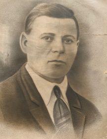 Кушнир Григорий Филиппович