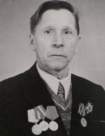 Садаков Николай Назарович