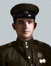 Матвиенко Андрей Моисеевич