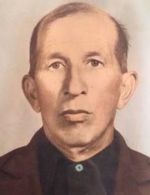 Вердиев Агамамед Али Огоы
