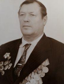 Ленец Николай Игнатьевич