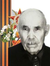 Голдобин Васиилий Владимирович