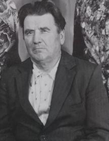 Шевцов Яков Иванович