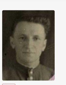 Штельмах Юрий Савельевич