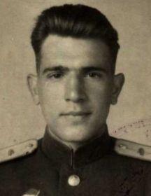 Демьяненко Владимир Константинович