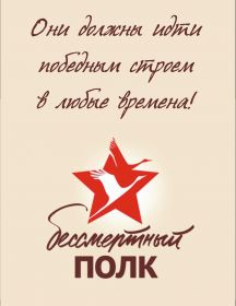 Будкин Алексей Николаевич
