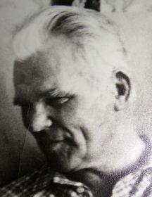 Заяц Иван Евтеевич