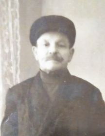 Трифонов Павел Филиппович