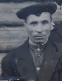 Соплин Владимир Егорович
