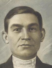 Суменков Николай Артемович