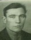 Кулаков Сергей Тимофеевич