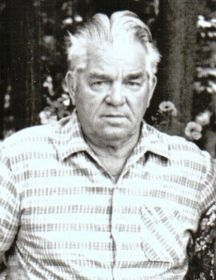 Елфимов Анатолий Акимович
