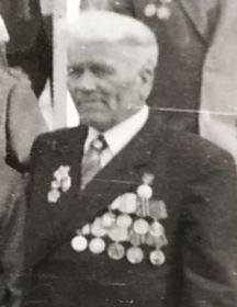 Мельничук Алексей Игнатович