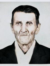Наливайко Тимофей Алексеевич
