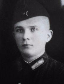 Сподин Леонид Иванович