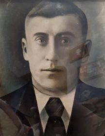 Пелипенко Михаил Акимович