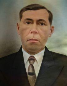 Горшков Сергей Васильевич