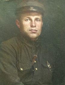 Ковенков Ефим Григорьевич
