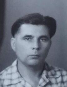 Волокитин Лев Николаевич