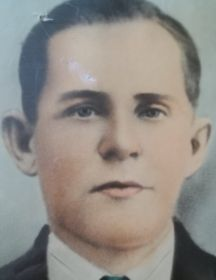 Дородников Андрей Тихонович