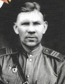 Щеголев Петр Николаевич