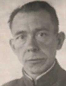Шулятьев Александр Иванович
