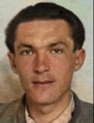 Беляков Алексей Андреевич