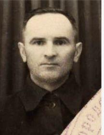 Бычков Анатолий Иванович