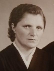 Ешелева Елена Леонтьевна
