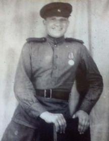 Зайко Григорий Семенович
