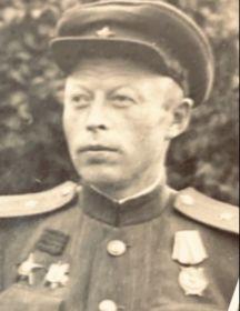Иванов Владислав Константинович