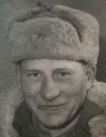 Осовский Виктор Васильевич