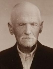 Шилов Иван Павлович