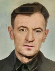 Рощупкин Дмитрий Павлович