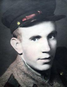 Фарафонов Алексей Иванович