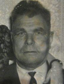 Симдянкин Михаил Федорович