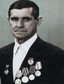 Лакота Иван Никифорович