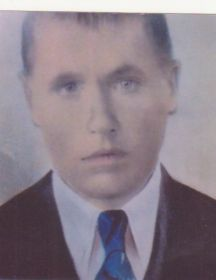Гулаков Парфен Евлампиевич