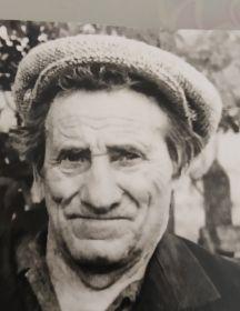 Шаталов Иван Степанович