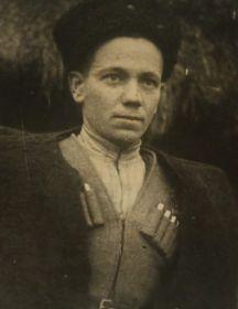 Сурмач Леонтий Иванович