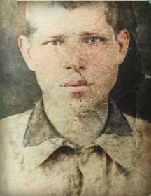 Шишков Николай Иванович