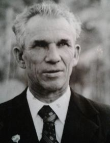 Клюнин Николай Иванович