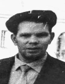 Тимофеев Павел Григорьевич