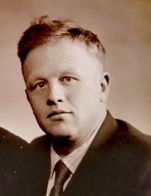 Шилов Алексей Иванович