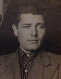 Мухачев Федор Васильевич