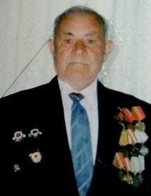 Шахсуворян Ашот Гарсоевич