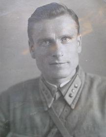 Гуняков Алимпий Иванович