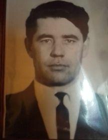 Феногенов Николай Павлович