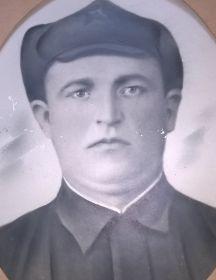 Феськов Николай Андреевич
